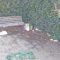Misano Adriatico. Cartoline tristi: rifiuti abbandonati in centro