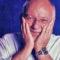 """Riccione. Addio al prestigioso giornalista Vittorio Zucconi, un po' di Riccione nella sua """"autobiografia"""""""